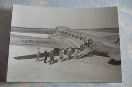 DOUGLAS  DC 3     BRANIFF   NC13716 - 1946-....: Era Moderna