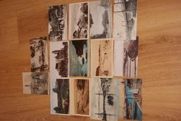 Département De Loire-Atlantique - Postcards