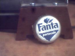 CAPSULES FANTA - Soda