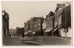 MARKTPLEIN, HEERLEN ~ AN OLD PHOTO POSTCARD   (n83) - Heerlen