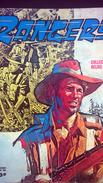Rangers  - Collection - 1968 - Livres, BD, Revues