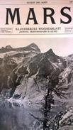 Mars - 1915 - Aout - Journaux - Quotidiens
