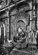 Nice      Cathedral  Orthodoxe Russe De Nice       A 3199 - Monumenten, Gebouwen