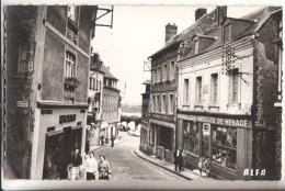 76   Duclair Rue Pavee - Duclair
