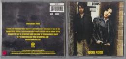 """ALBUM   C-D """" TEXAS """" RICKS ROAD - Music & Instruments"""