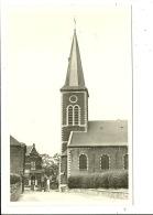 Nimy Eglise - Mons