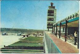 Aerodrom Surcin,Belgrade.Serbia - Aérodromes