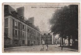 Nr.  7773,  Arras, Feldpost - Arras