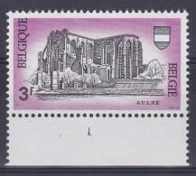 Belgie Plaatnummer COB** 1483.1 - 1961-1970
