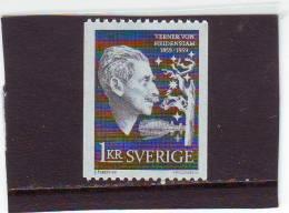Michel 450  MNH (**) High Value
