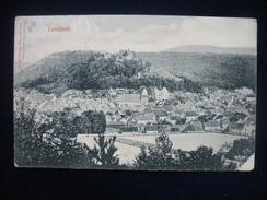 Landstuhl - (1917) - Landstuhl