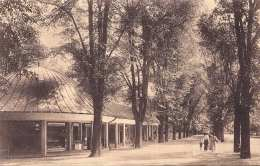 BAD NAUHEIM - Die Neuen Kolonaden - Bad Nauheim