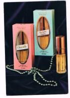 HOUBIGANT Parfum - Autres