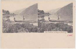 Bosna I Hercegovina - Jajce (Stereoskopie) 1901 - Bosnie-Herzegovine