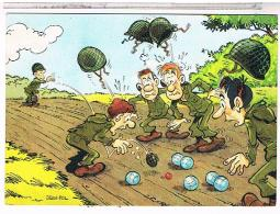 Illustrateur   J. MAEZELLE N°22010/451...................................ALX548 - Other Illustrators