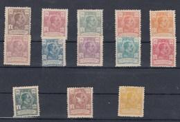 0004 GUINEA Nº 154/66 CON CHARNELA - Guinea Española