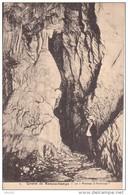 AK Grotte De Remouchamps - 1925 (4353) - Aywaille
