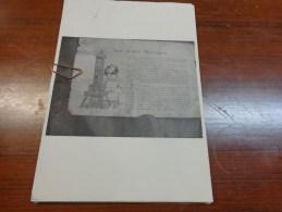 Photocopie De 57 Pages De Montage Meccano - Other Collections