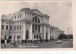 BELARUS. GOMEL. STATION. - Weißrussland
