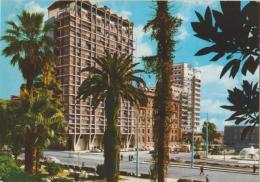CAGLIARI -F/G   COLORE (300714) - Cagliari