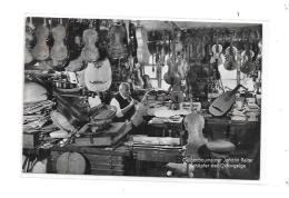 GEIGENBAUMEISTER  SCHOPFER DER OKTAVGEIGE : Magasin Musique, Marchand Violons, Luthier - Musique Et Musiciens