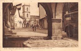 Baume Les Dames - Otros Municipios
