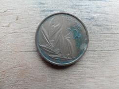 Belgique  20  Francs Fl  1982  Km 160 - 1951-1993: Baudouin I