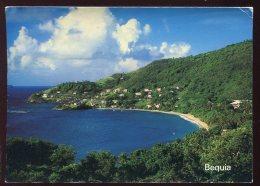 CPM St Vincent Et Grenadines  Friendship Bay BEQUIA - Saint-Vincent-et-les Grenadines