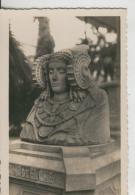 Postal 009603: Dama De Elche En Elche - Ansichtskarten