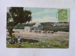 Philatelie 135 Beirut Osterreichische Post - 1858-1921 Empire Ottoman
