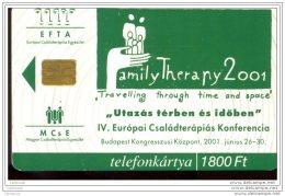 EH1248   HONGRIE - Hongrie
