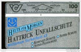 EH5772   AUTRICHE - Autriche