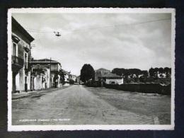 SICILIA- CATANIA -VIAGRANDE -F.G. LOTTO N°567 - Catania