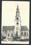+++ CPA - DIEGHEM - Eglise - Kerk   // - Machelen