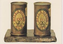 Birra Ballantine Ale - Altre Collezioni