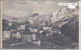 TIZIO - Brescia