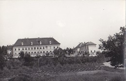 Popovaca -  Dvor Burg Castle - Croatie