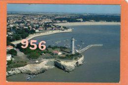 * * SAINT-GEORGES DE DIDONNE * * Vue Panoramique Sur Le Phare De La Corniche - Saint-Georges-de-Didonne