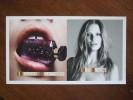 STELLA StellaMcCartney Parfum Carte - Perfume Cards
