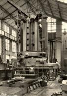 A 2325 - Le Creusot (71) Usines Schneider   Societé Des Forges Et Ateliers Du Creusot   Constructions Mécaniques - Le Creusot