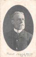 Portland Herbert Harris Esperanto 1908 - Portland