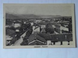 Torino 102 Orbassano 1942 Ed Colla - Italia