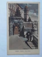 Udine 30 1931 Ed Moretti 24184 2168 - Udine