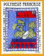 Polynésie **LUXE 1980 Pa 153 - Ungebraucht