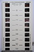 LESTRADE :  BRETAGNE N°25  LA BAULE - Visionneuses Stéréoscopiques