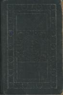 Livre , Cantique De La Jeunesse ,  Chant Musique De L'abbé Dubois 1912 - Religione