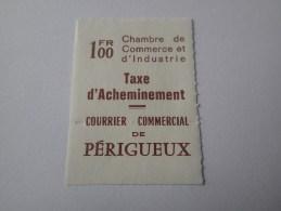 N° 33** TB Cote 100€. - Grève
