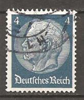 DR 1933 // Michel 483 O (3113) - Deutschland