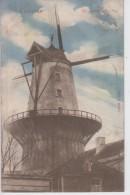 CPA Lessines - Moulins Doms, 1834 - Lessines