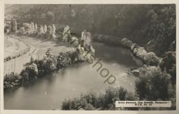 Tasmania - River Derwent New Norfolk (KST 16.174 - Etats-Unis